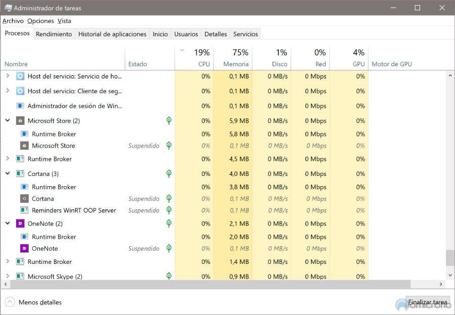 windows-10-administrador-de-tareas