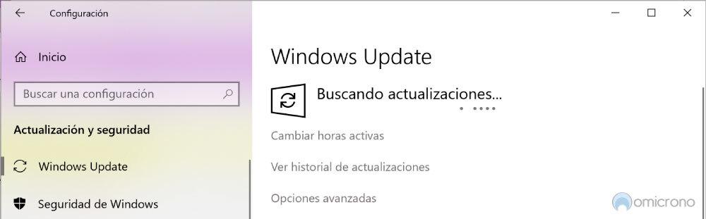 windows-10-windows-update
