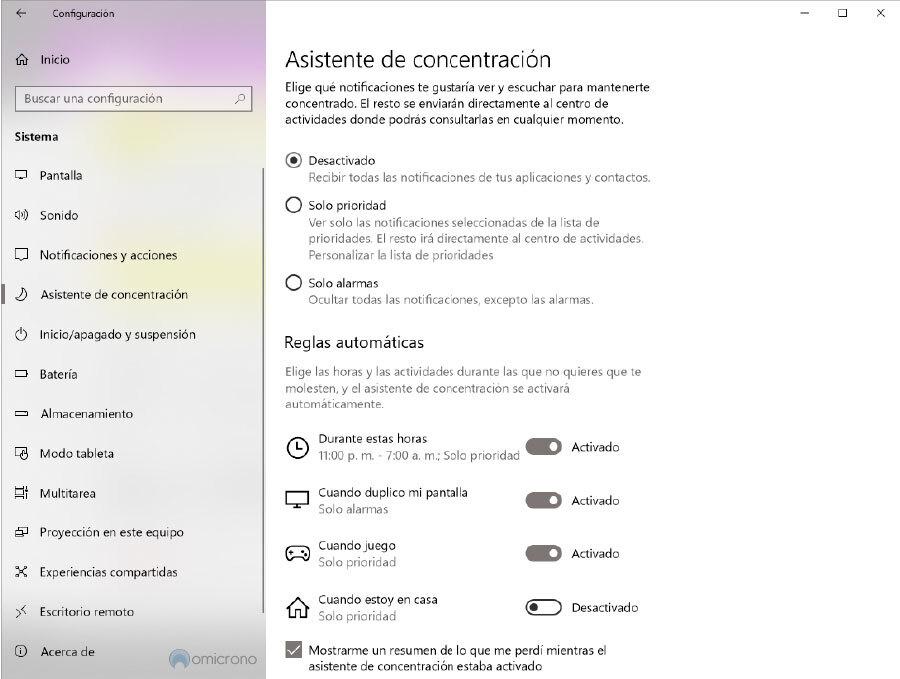 windows-10-asistente-de-concentracion