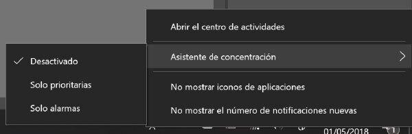 windows-10-asistente-de-concentracion-2