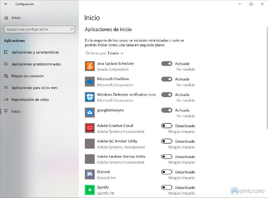 windows-10-ajustes-aplicaciones-inicio