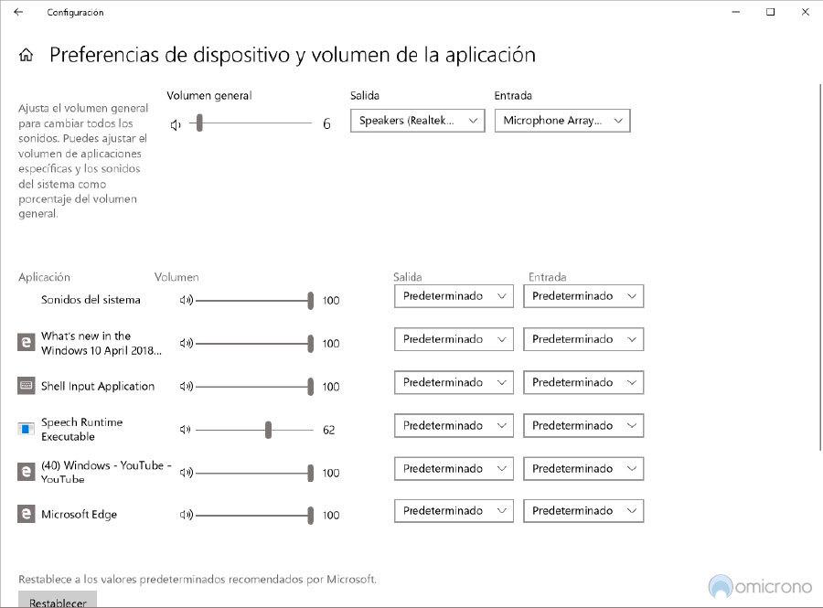 windows-10-ajustes-sonido-2