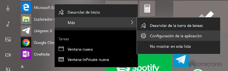 windows-10-configuracion-aplicacion