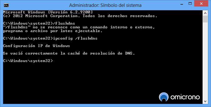 borrar-cache-windows