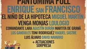 Burgos-sonorama-conciertos-musica-comedia