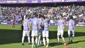 Valladolid-Real-Valladolid-reus-futbol-segunda-017