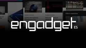 Cierra Engadget en español, uno de los medios pioneros en tecnología