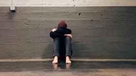 Las niñas se ven más afectadas por el bullying que los niños