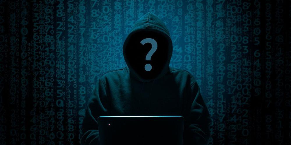 hacker ataque informatico censura