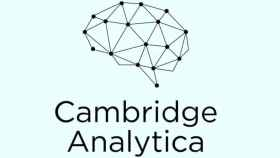 cambridge analytica 21