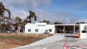 Entrada-instalaciones-Berke