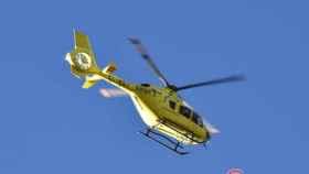 112 helicoptero (1)