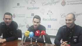 Valladolid-atletico-balonmano-pisonero-serrano-fernandez