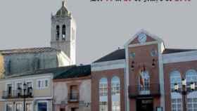 Valladolid-aldemayor-privilegio-de-villazgo-programa