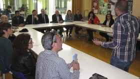 Valladolid-integracion-pajarillos-etnias-culturas