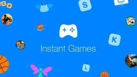 Micropagos en los juegos de Messenger y otras novedades de Facebook