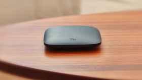 Algunos Xiaomi Mi Box con Android TV se actualizan a Android 8 Oreo