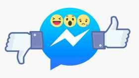 Cómo desactivar Messenger de tu cuenta de Facebook