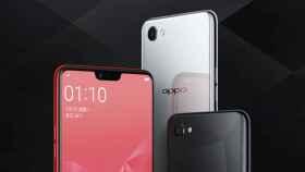Xiaomi enseña músculo: ya es la cuarta marca a nivel mundial