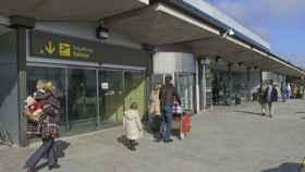 Regional-aeropuerto-villanubla-pasajeros