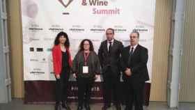 Valladolid-marketing-wine-summit