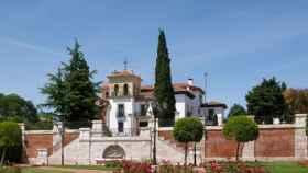 ayuntamiento-boecillo-11724301
