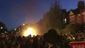 trending-topic-explosion-londres-heridos