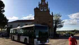 zamora-bus-urbano-cristo-mo