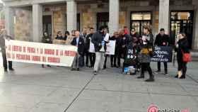zamora periodistas libertad prensa (2)