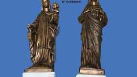 policia burgos