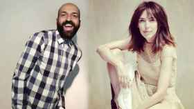 Teresa Helbig y Paco Varela vestirán a Amaia y Alfred en Eurovisión