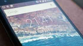 Google Now Launcher llega a su fin: no se podrá instalar desde la Play Store