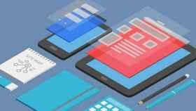 Cómo bloquear las apps de tu móvil y evitar que otros las usen