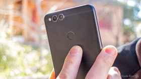 El Honor 7X empieza a recibir la versión estable de Android 8.0 Oreo