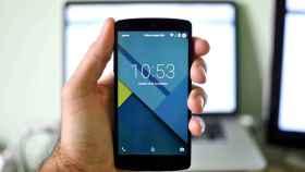 Hackers consiguen vulnerar Android usando el procesador gráfico