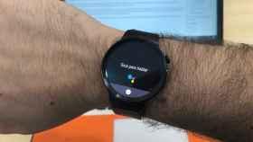Google Assistant mejora en los relojes con Wear OS