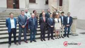 alcaldes-conjuntos-historic