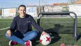 Valladolid-Alicia-carranza-futbolista-deportes-parquesol-futbol-08