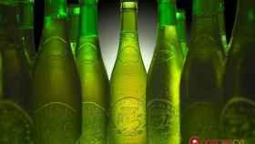 botellines-cerveza