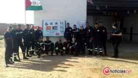 zamora saharauis bomberos (4)