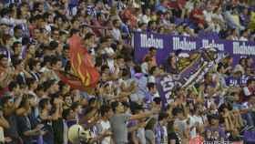 Valladolid-Real-Valladolid-tenerife-futbol-segunda-11