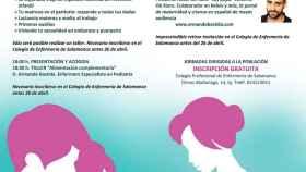 Microsoft Word - Cartel Jornada Dia Internacional Matronas 2018.