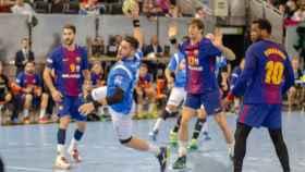 atletico valladolid - barcelona copa 1