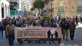 Pensiones Salamanca (22)