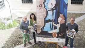 Valladolid-tac-teatro-calle-comediante