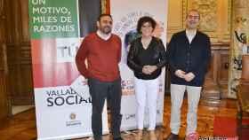 Valladolid-rafaela-romero-comercio-justo