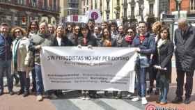 Valladolid-periodismo-democracia-libertad-expresion