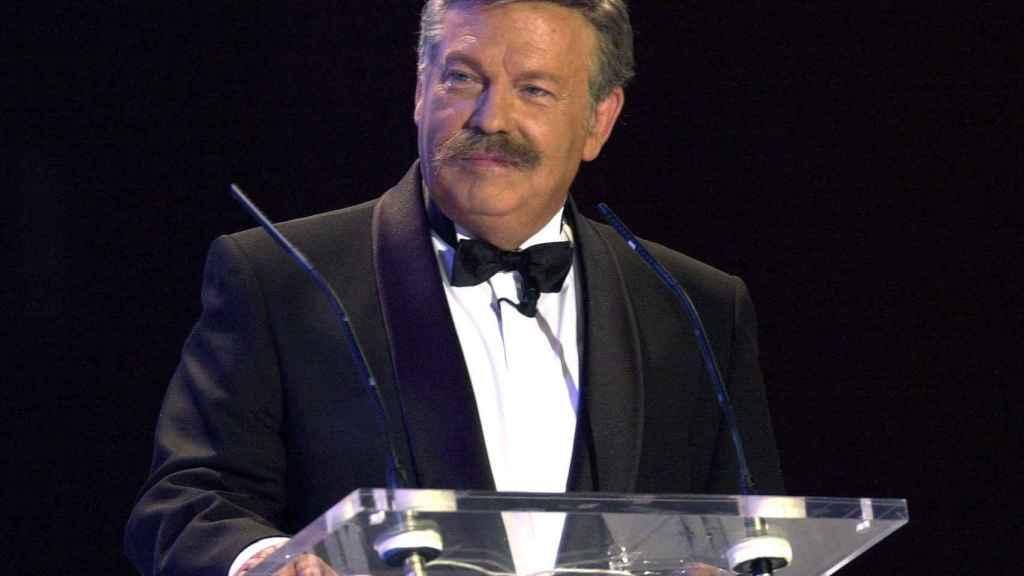 José María Iñigo