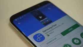 Conecta tu móvil Samsung y tu ordenador Windows 10 con Flow