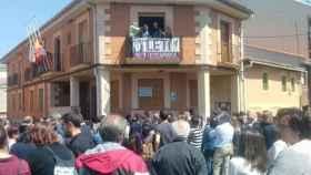 zamora tabara concentracion leticia rosino (7)